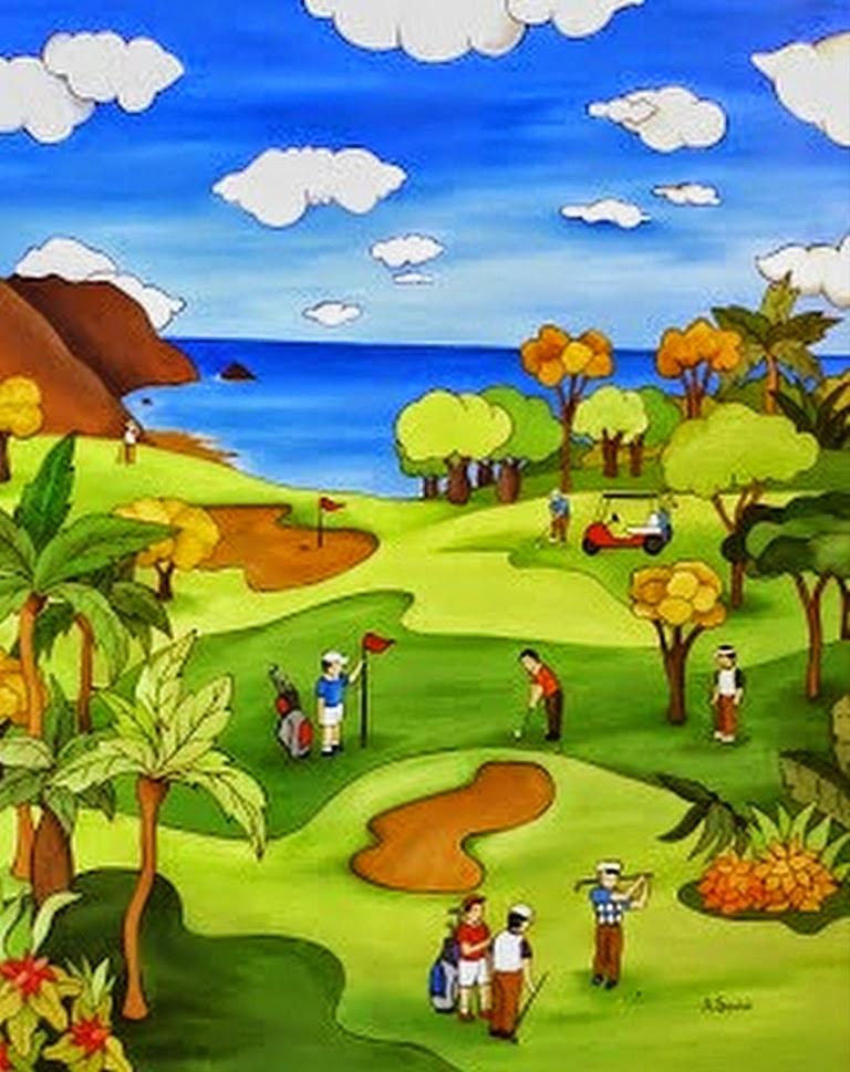 paisajes-modernos-pintura-oleos