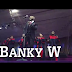 The Surprise of Banky W's 'Jaiye Ori Mi'