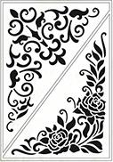 http://www.szal-art.pl/szablon-flex-21x148-cm-viva-decor_963_4967/006/