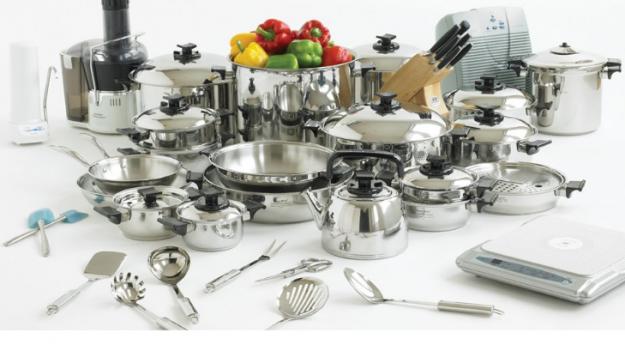 utensilios de cocina rena ware online ForUtensilios De Cocina Gourmet