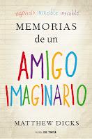 Memorias-de-un-amigo-imaginario-matthew-dicks