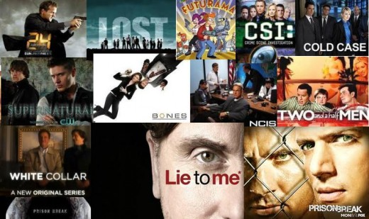 Séries Onlines,Sobrenatural, The Walking in Dead, The Vampiries Diaries, Two and alf men, Prison Break, House,etc