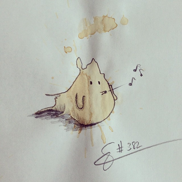 03-Jabba-du-Coff-Stefan-Kuhnigk-Monster-Drawings-within-Coffee-Stains-www-designstack-co