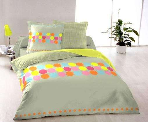 Bed Linen Ideas For Fabulous Interior Design | Dreams House Furniture