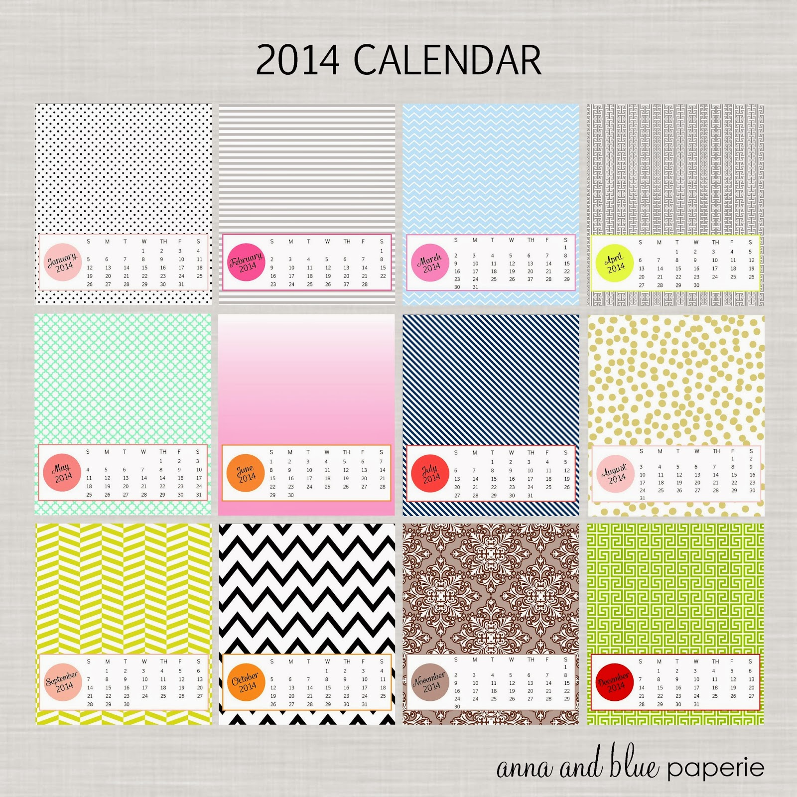 Calendar 2013 Printable Hello Kitty/page/2 | Search Results | Calendar ...