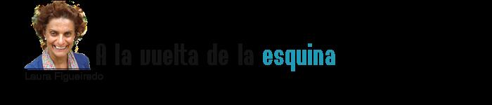 http://www.campodecriptana.info/hemeroteca/historico-reportajes