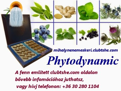 http://mihalynenemeskeri.clubtshe.com/aboutme
