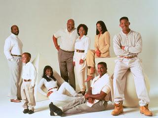 Series de los 90 que volveran