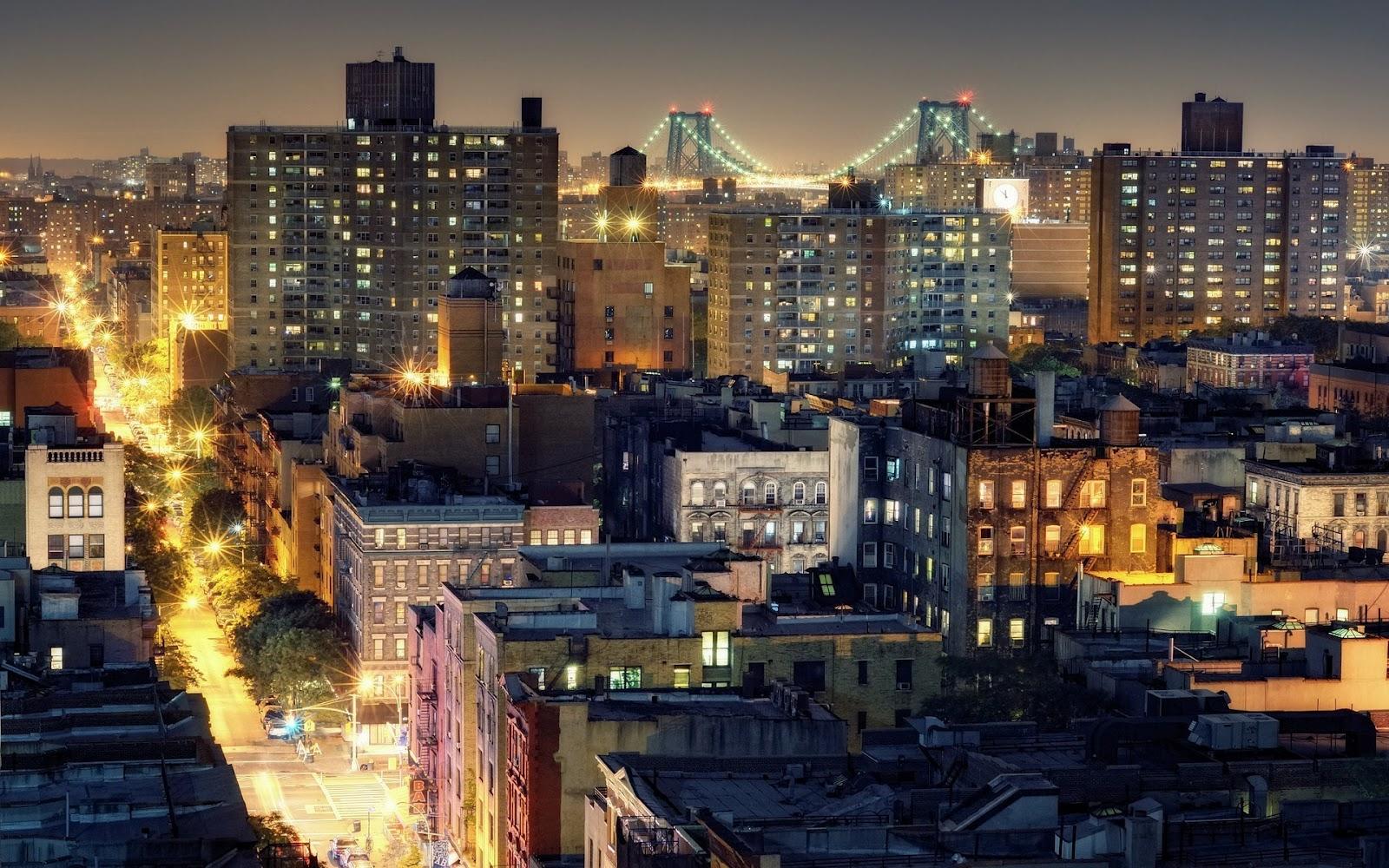 http://2.bp.blogspot.com/-JgnP5s4lnzQ/T2DAdVMUd5I/AAAAAAAAWgA/PyzCmJ16Syw/s1600/Puente-de-Brooklyn-NYC_Brooklyn-Bridge_11.jpg