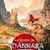 Saída de Emergência anunciou o lançamento de A Espada de Shannara de Terry Brooks