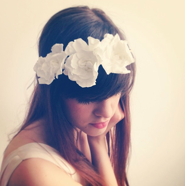 http://www.whitetrufflestudio.com/collections/headpieces-1