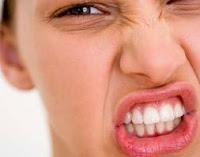 Beberapa Kebiasan Yang rentan Terhadap Penyakit