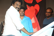 Telugu movie Lovers audio release-thumbnail-7