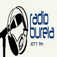 Radio Burela.