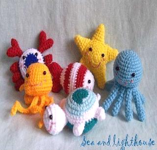 little amigurumi animal dolls this amigurumi crochet pattern will