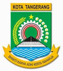 Formasi Lowongan CPNS Kota Tangerang 2014 dan Persyaratan Lengkap