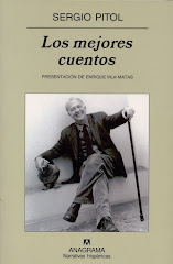 Qué estoy leyendo