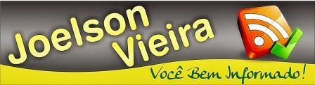Joelson Vieira