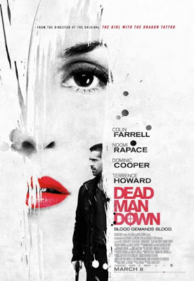 Dead+Man+Down+ +www.tiodosfilmes.com  Download – Dead Man Down