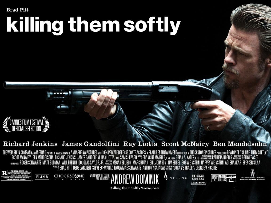 http://2.bp.blogspot.com/-Jgy8AtLisUU/UGH-Bwd3NII/AAAAAAAAC54/F5g0oP-2zdU/s1600/Killing-Them-Softly-Brad-Pitt-864x1152.jpg