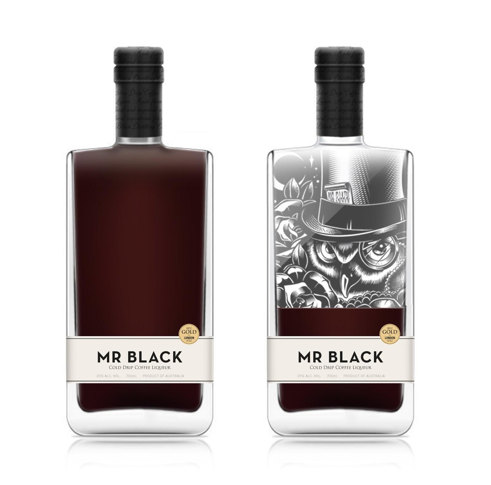 Mr black 60 fps images 53