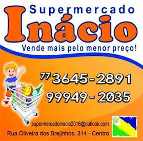 Supermercado Inácio