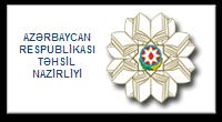 muallim.edu.az