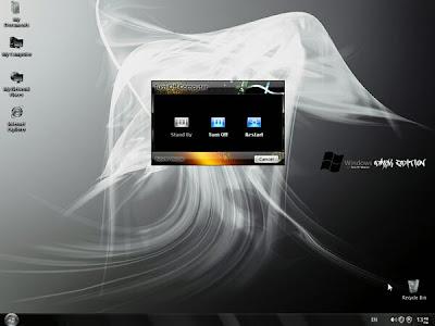 Windows XP SP3 Dark Edition V.7 Rebirth Version [Ingles] [RS-UL] 9ca56c495320d435.jpg