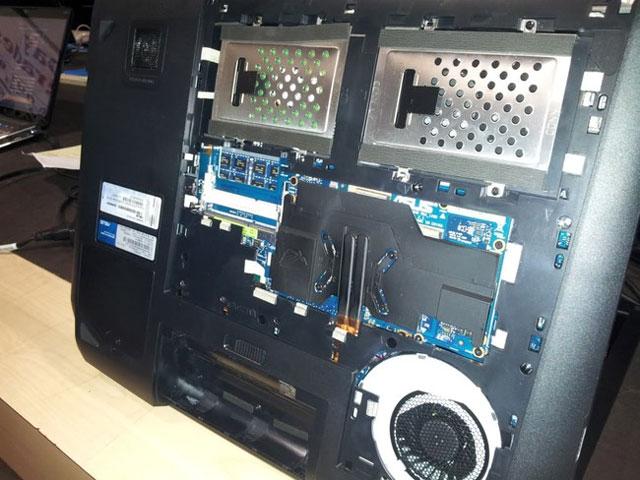 Cách lựa chọn ổ cứng SSD cho phù hợp với nhu cầu 2