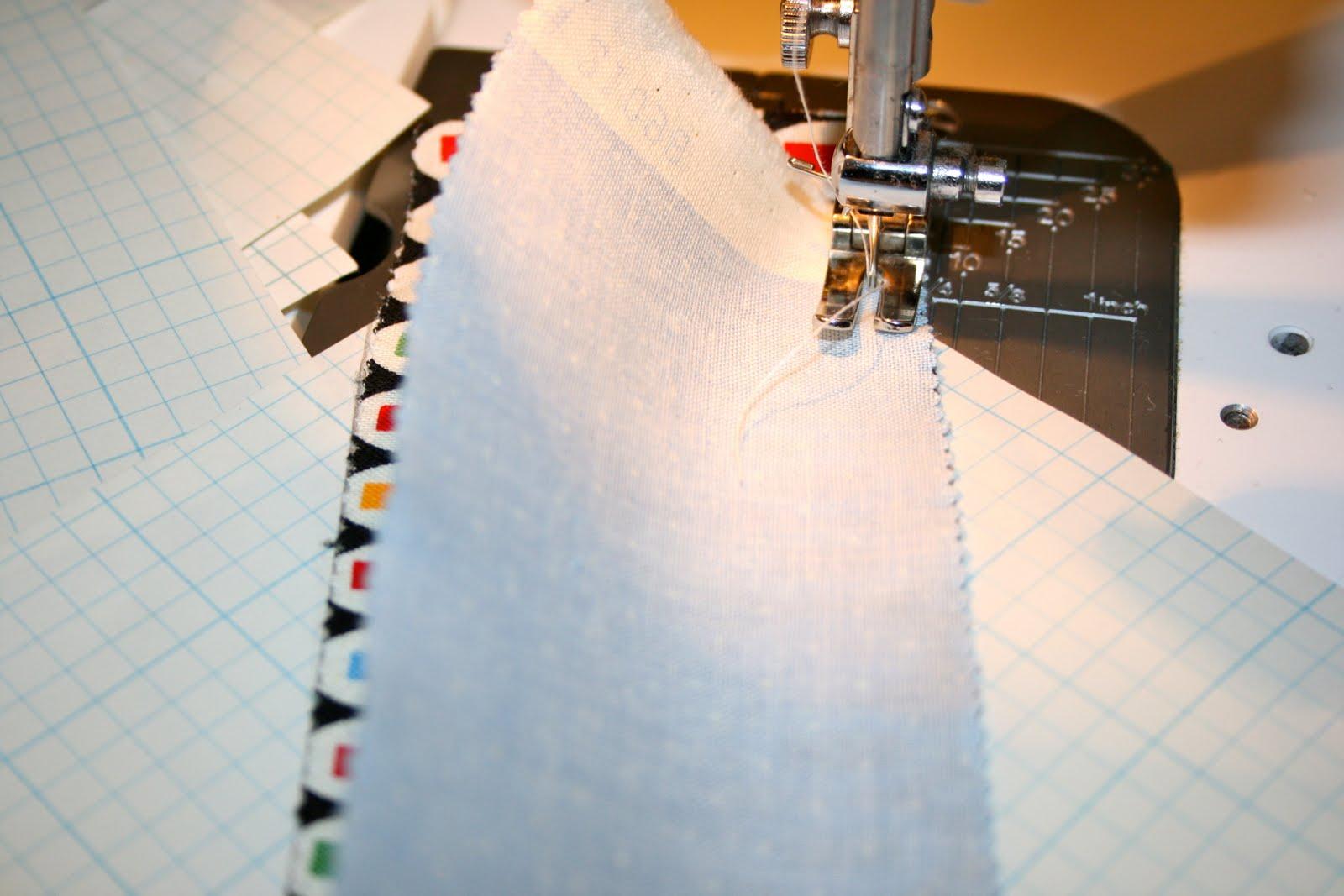 лоскутное шитье кафедральные окна пошаговая инструкция