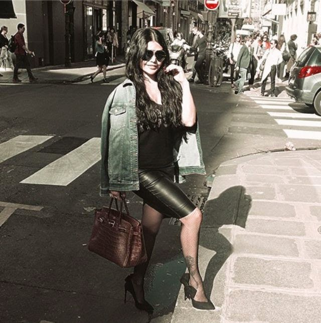 http://pictures4girls.blogspot.com/2014/09/haifa-wehbe-bstyl-american-in-paris.html