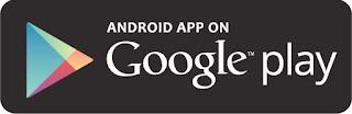 https://play.google.com/store/apps/details?id=com.wPataPiruwataFree9&hl=en