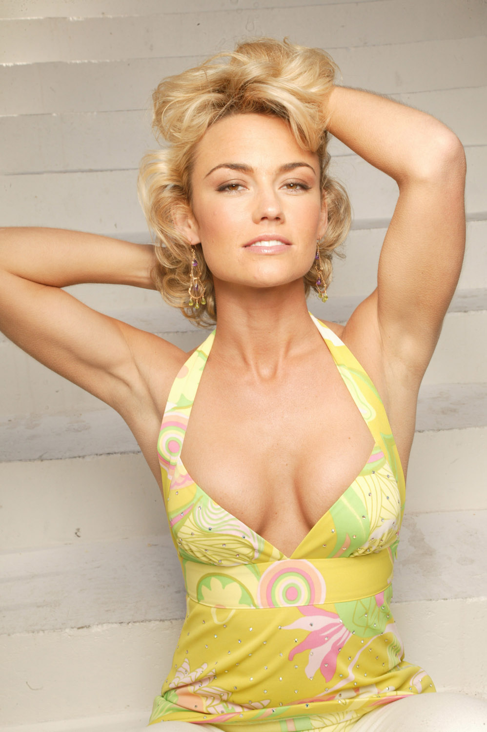Final, sorry, kelly carlson legs simply remarkable