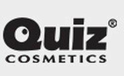 WSPÓŁPRACA       Quiz Cosmetics