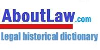 Aboutlaw.com
