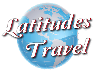 Latitudes Travel, Latitudes Travel Waterford