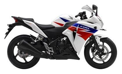Motor sport Honda CBR250R,foto Motor Sport Honda CBR,Honda CBR 150R,Honda CBR 250,Honda CBR 600