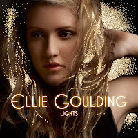 Ellie+Goulding+ +Lights Free Download Mp3 Ellie Goulding   Lights