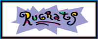 http://www.ani-toons.com/2014/04/rugrats-aventuras-en-panales.html