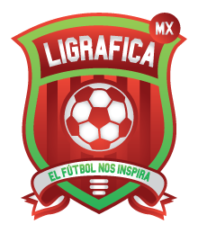 ¡Descarga los mejores wallpapers dedicados al fútbol, sus equipos y su afición!