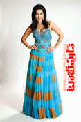 Sunny Leone Tollywood Magazine Photo Shoot-thumbnail-5