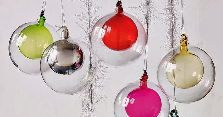 Christmas Tree Bulb Replacements