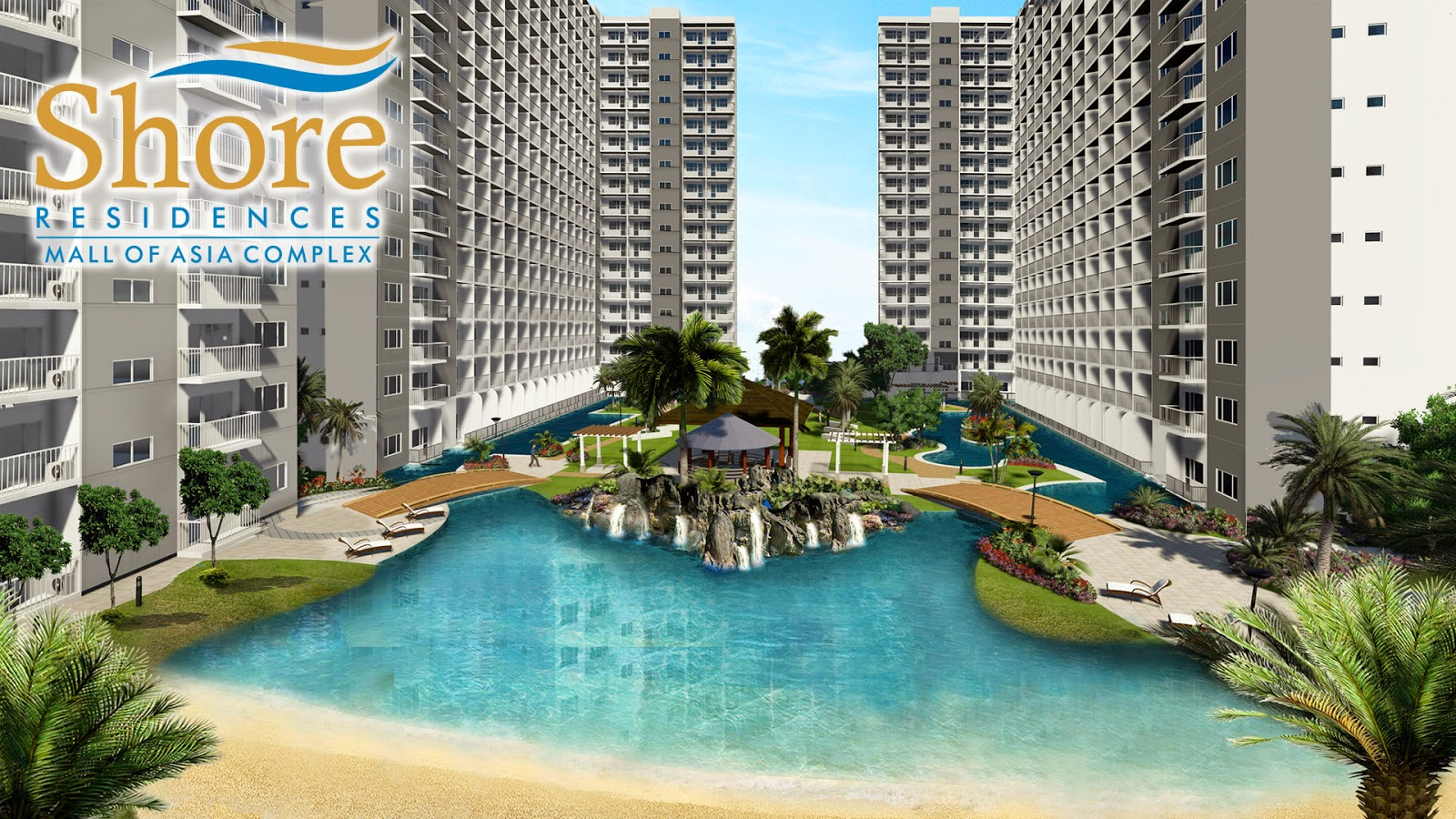 Tips for Buying a Condo in the Philippines