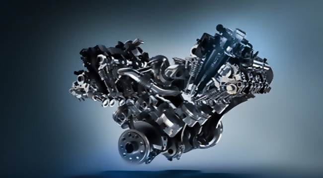 gasoline engine cycle  gasoline  free engine image for