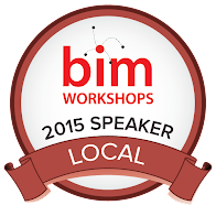 BIM Workshop Speaker