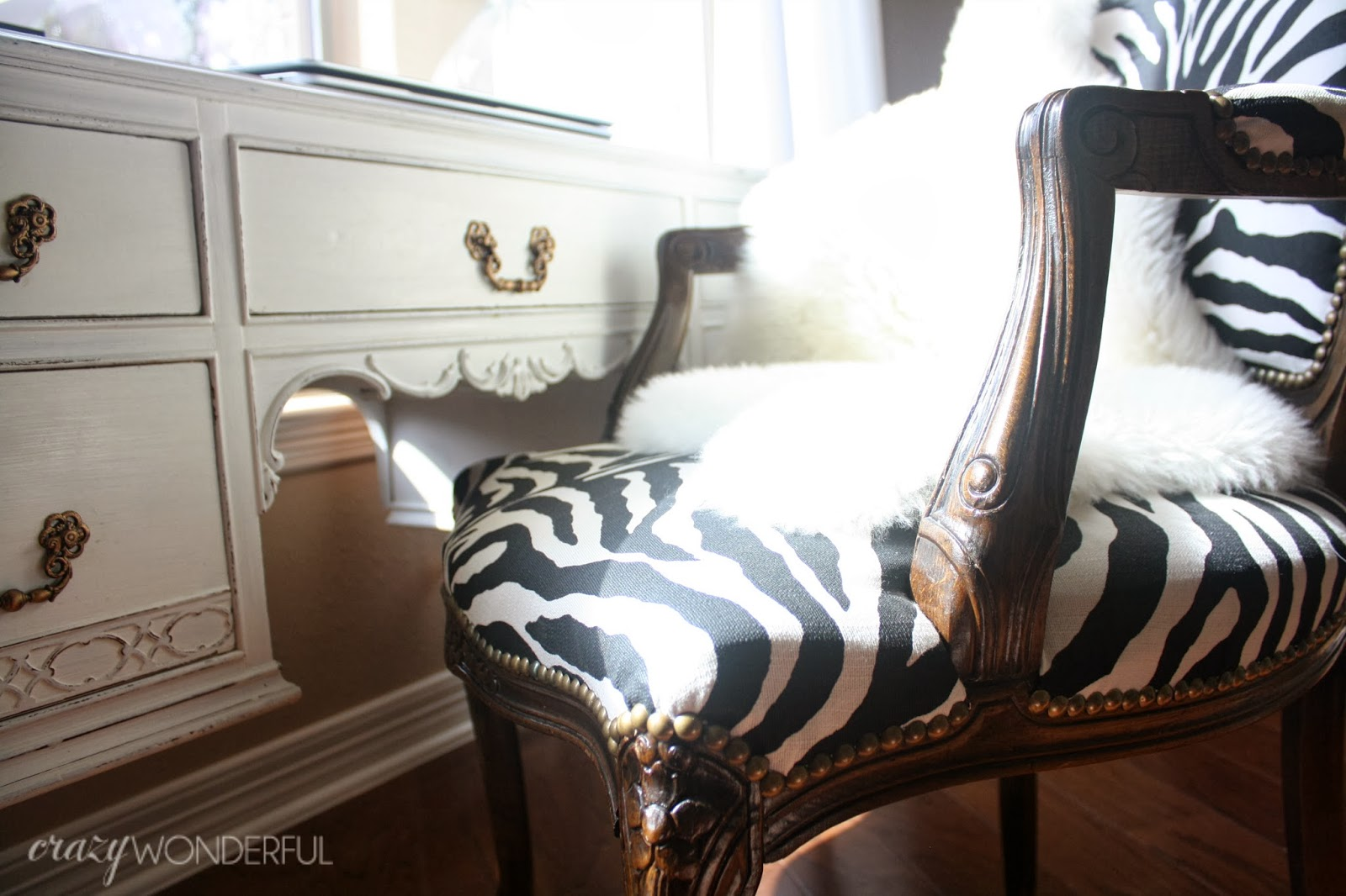 Home Decor Resource Guide One Kings Lane Crazy Wonderful