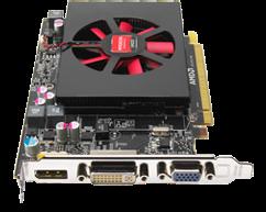 AMD HD 6670
