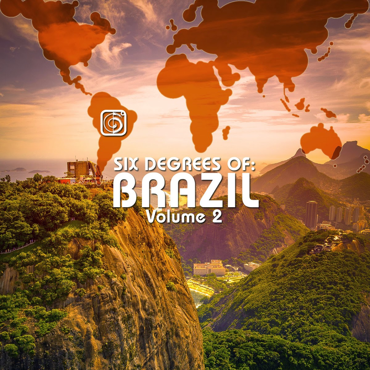 http://www.d4am.net/2014/06/six-degrees-of-brazil-volume-2.html