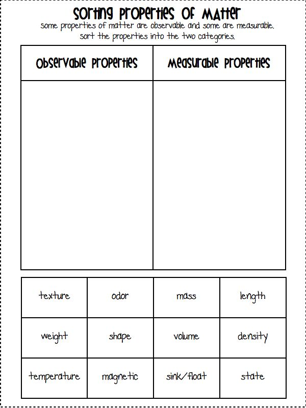 Worksheet Also Quantifiers Worksheet With Answers Pdf Also Worksheet ...