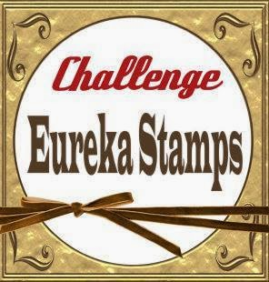 Eureka Stamps